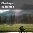Profilbild von Reinhard Steinbauer