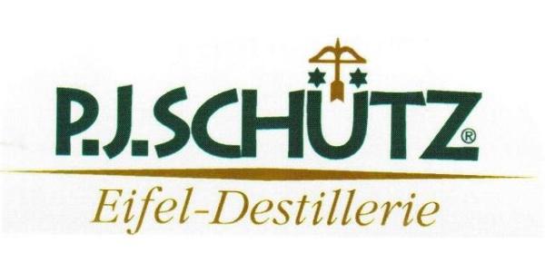 PJ Schütz
