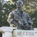 Profile picture of Klaus Bruckner