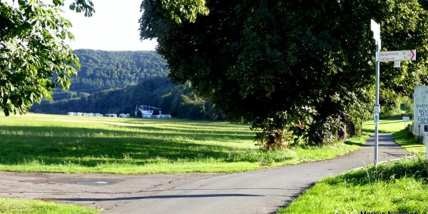 Weserhöhen_R99_Abzweig_Beverradweg