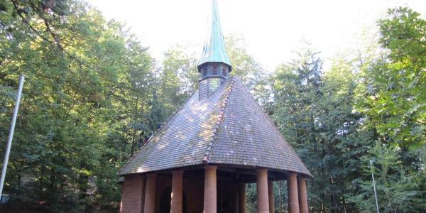 Das Winterkirchel