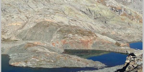 Val Rossa