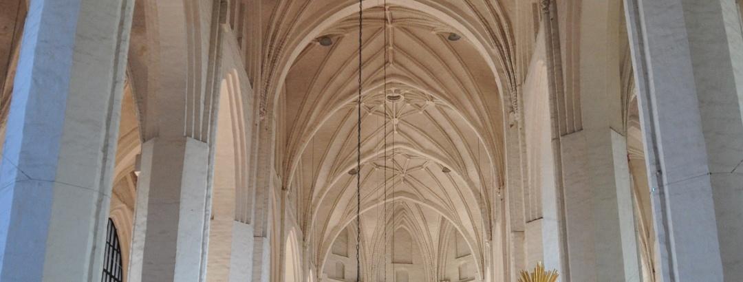 Oberkirche Cottbus