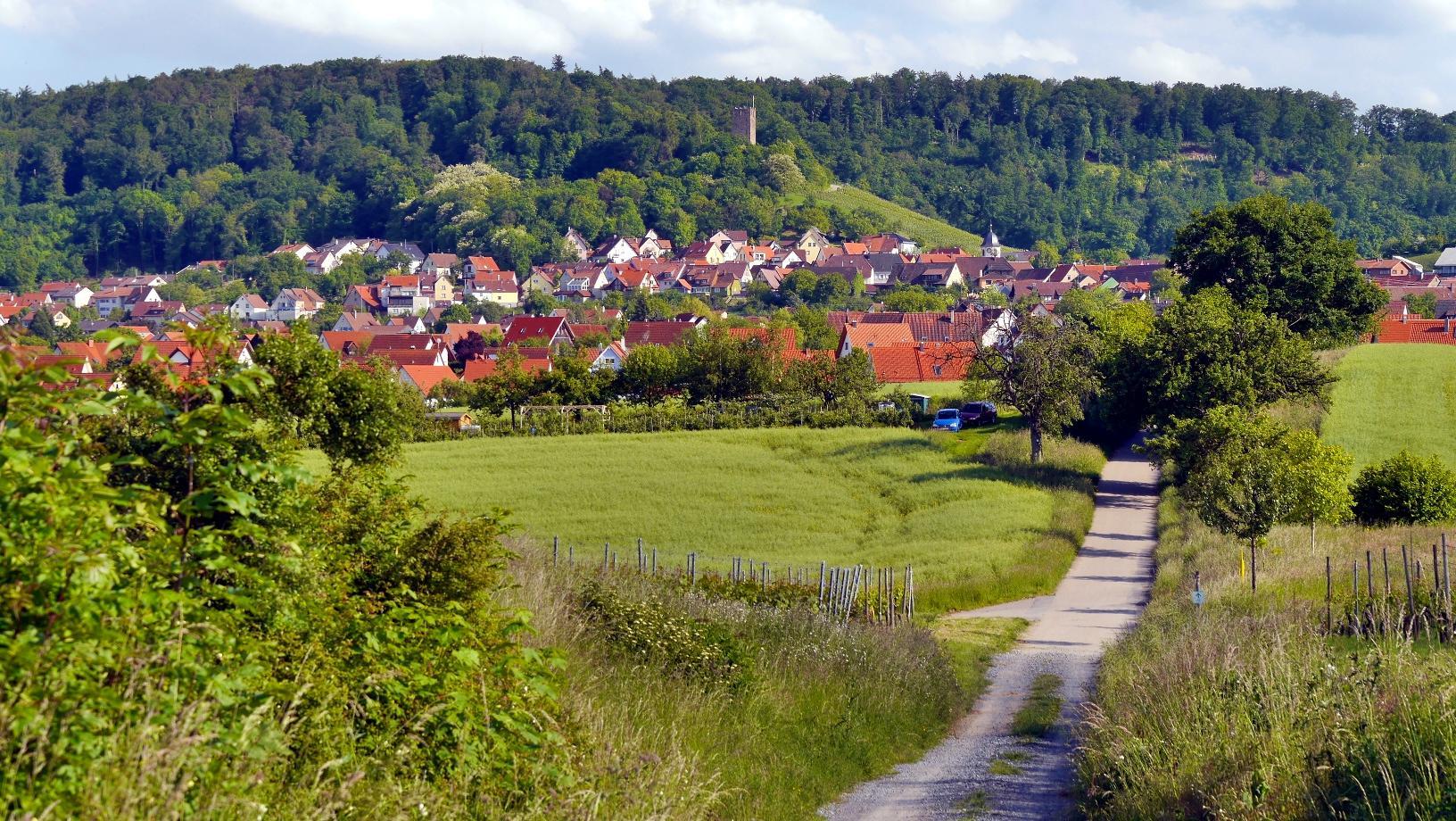 Kreichgau