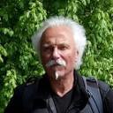 Profilbild von Wolfgang Kopatschek