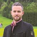 Profilbild von Thorsten Unseld