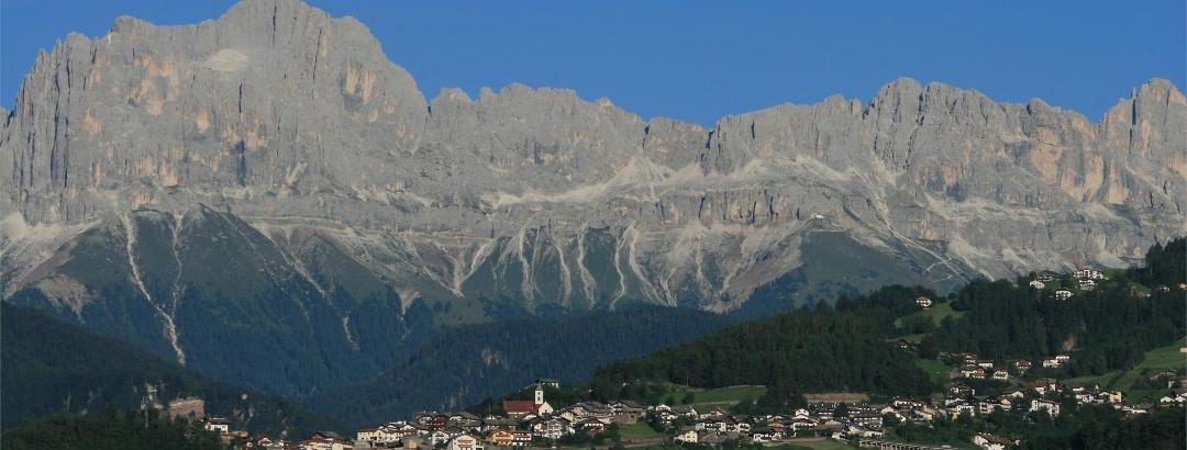 Steinegger Höhenweg