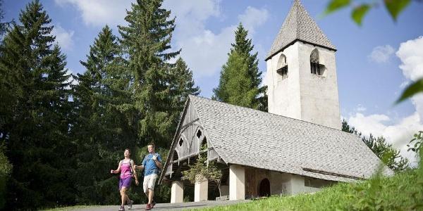St. Helena Kirche