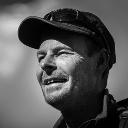 Profilbild von Jochen Brune