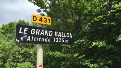 Grand Ballon