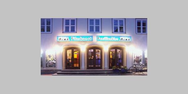 Bad Driburg Kino