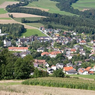 Bad Schönau