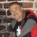 Profilbild von Werner Neuhold