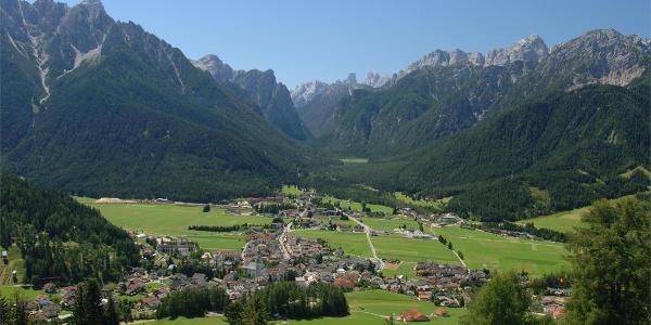 Monte Rota