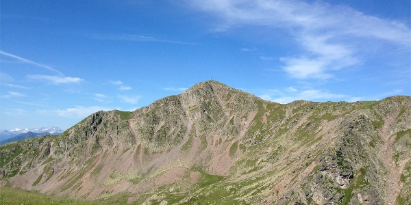 Monte Luco