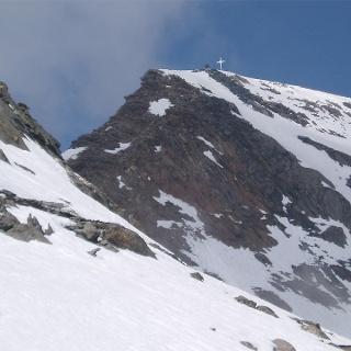 Roteck (3.336 m)