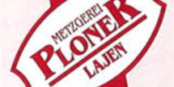 Metzgerei Ploner