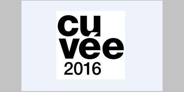 Cuvée 2016 2