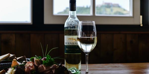 Wein:gut Buschenschank Bernhart