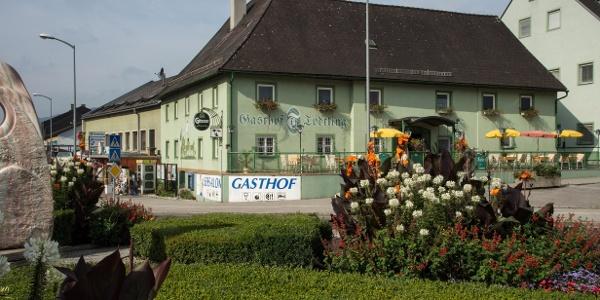 Gasthof Tödtling, FR: Fotostudio Helmut Reisinger