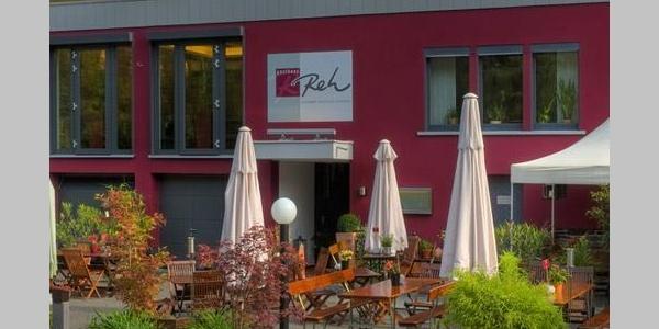 Gasthaus Reh (1)