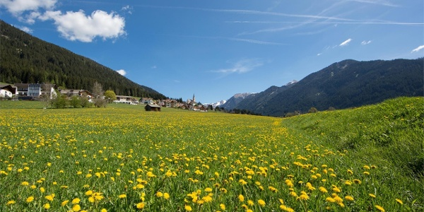 Val Casies/Colle