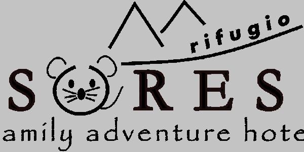 Logo parco sores family