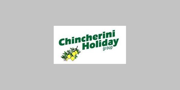 Chincherini Holiday Group