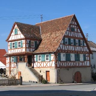 Eichelberg