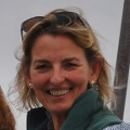 Profile picture of Edith Widmann