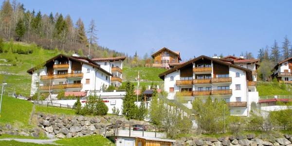 Hotel und Restaurant Ela