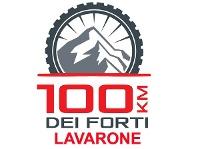 100 Km dei Forti - Lavarone