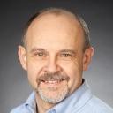 Profilbild von Kalle Kubatschka