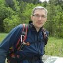 Profilbild von Martin Glaser