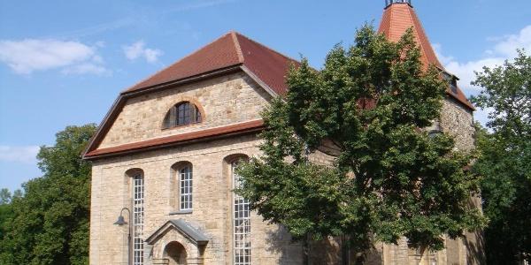 St. Vitus - Hopfgarten