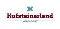 Логотип Tourismusverband Kufsteinerland