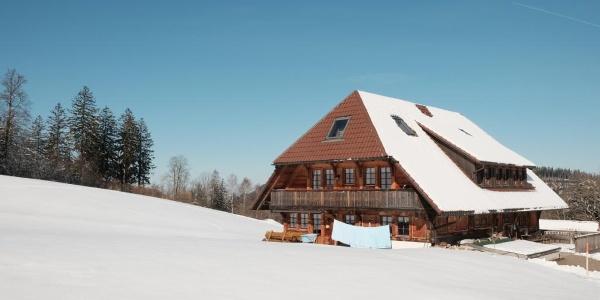 Michelthomilishof