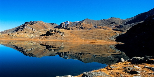 Lac du Louché