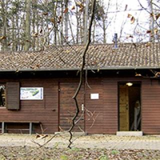 Gimpelwaldhütte