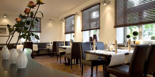 Hotel-Restaurant ROEMER