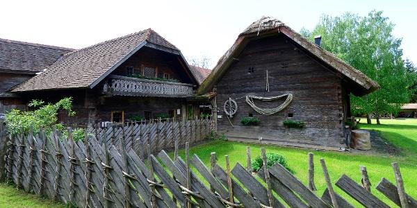 Museum beim Stift Vorau