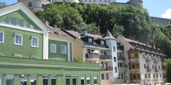 Kufstein am Inn (05.06.2011)