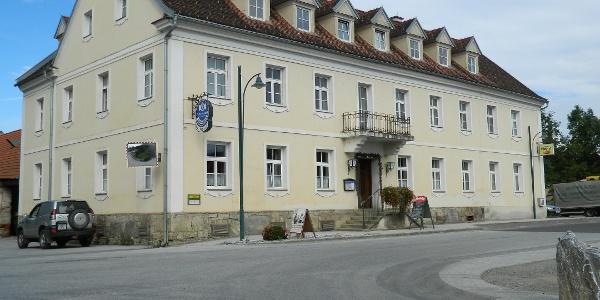 Gasthaus Heinzl