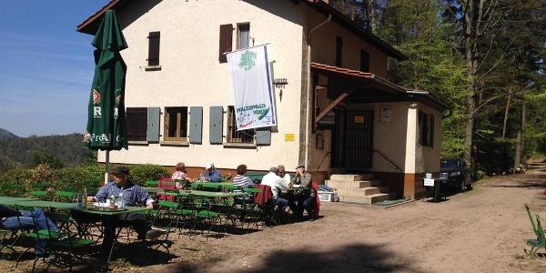 Hirzeckhaus 02