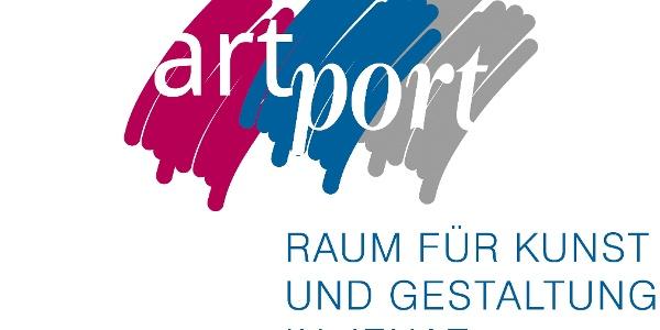 Logo ART-PORT