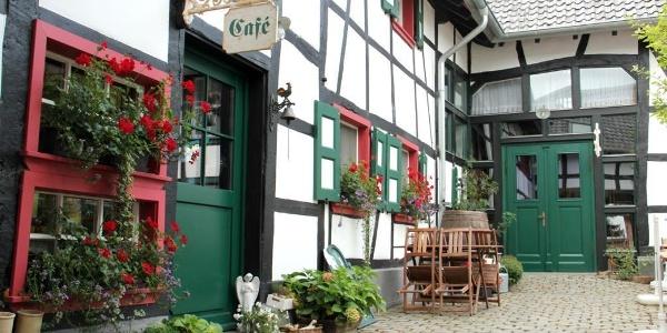 Morsbacher