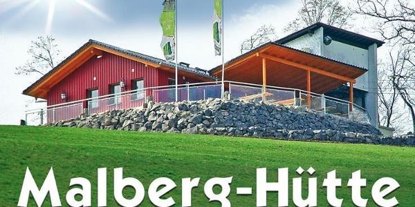 Malberg-Hütte