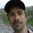 Profilbild von Philip Wobst