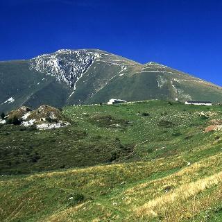 Monte Altissimo