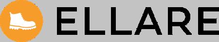 Logotipo Ellare Oy